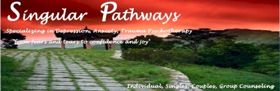 Singular-pathways.com